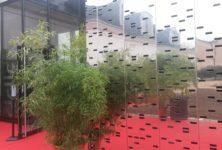 Ciclic inaugure le nouveau centre français dédié au cinéma d'animation