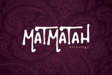 Gagnez votre coffret double best of du groupe breton Matmatah !