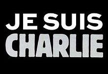 « De Charlie hebdo à #Charlie » : une mine d'information aux éditions Eyrolles