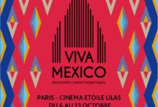 Gagnez 3×2 places pour le film « Chronic » de Michel Franco (festival Viva Mexico)