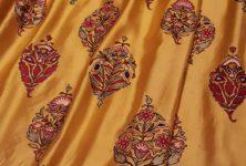 [Londres] «The fabric of India» au Victoria & Albert Museum
