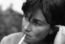 Chantal Akerman : disparition d'une étoile