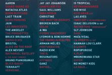 [Interview] « Le MaMA festival : un immense tétris ! »