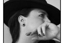 [Interview] Ariane Moffatt : « Etre une mère et créer, c'est ça le sujet »