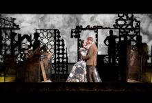 L'Opéra de Lille ressuscite Xerse de Cavalli et Lully, avec Emmanuelle Haïm à la baguette