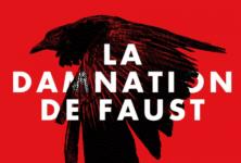 Un Faust à se damner à l'Opéra de Lyon?