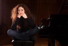 Le Ravel démonique d'Hélène Tysman (11/10/2015)