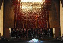 L'anti-héroïsme des Troyens selon Thalheimer à l'Opéra de Hambourg