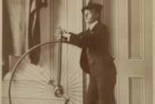 Qui a peur des femmes photographes ? Le musée d'Orsay et de l'Orangerie à l'épreuve de l'exposition d'études de genre