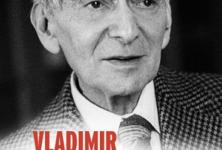 «L'esprit de résistance», un recueil de textes inédits de Vladimir Jankélévitch