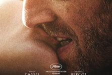 [Critique] « Mon Roi » Maïwenn filme l'amour destructeur de Vincent Cassel et Emmanuelle Bercot