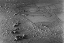 Dust, Histoires de poussière au BAL