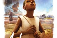 «Adama : Le monde des souffles» : Un enfant dans la guerre