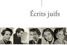 Hannah Arendt ou la poésie pour patrie