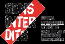 Festival «Sens interdits» à Lyon : l'occasion de ne rien s'interdire…