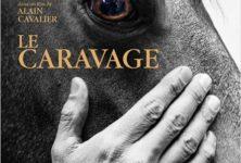 [Critique]»Le Caravage», quand Alain Cavalier se fait cheval