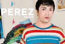 Gagnez vos places pour le concert de Perez à La Maroquinerie le 2 novembre