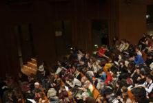 Les périls du Théâtre de la Cité Internationale