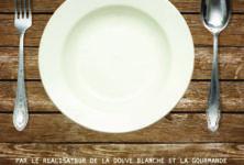 Gagnez vos places pour la soirée Eat The Band à La Flèche d'Or le 7 novembre