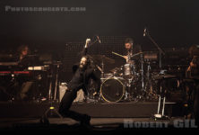 [Live report] Unknown Mortal Orchestra, Run The Jewels, Ratatat & Hudson Mohawke au Pitchfork Music Festival