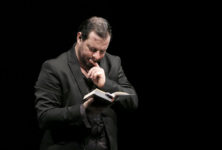 Macbeth (The Notes) de Dan Jemmett : « Du cul, du cul, du cul… ! »