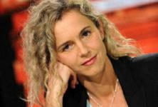 Delphine de Vigan, grande gagnante du Prix Renaudot 2015
