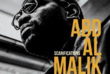 [Chronique] « Scarifications » d'Abd Al Malik : album hypnotisant entre rap brut et électro sombre planante