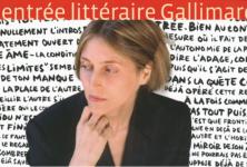 « Les Irremplaçables » : Cynthia Fleury ou l'expérience de l'irremplaçabilité pour préserver la démocratie
