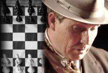« Le joueur d'échecs » : pièce testament de Stefan Sweig