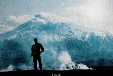 [Critique] « Une histoire de fou » : Robert Guédiguian questionne les justiciers du génocide arménien