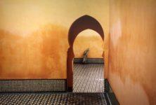 Biennale des Photographes du Monde Arabe Contemporain : une première édition en pleine ouverture
