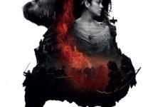 Gagnez 5×2 places pour le film « Macbeth » de Justin Kurzel
