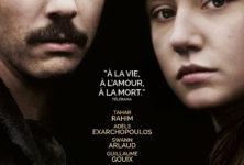 Gagnez 5×2 places pour le film « Les Anarchistes » de Elie Wajeman