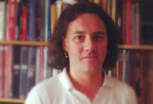 Le journaliste Guillaume B.Decherf est mort au Bataclan