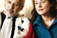 La sélection cinéma de la semaine du 18 novembre