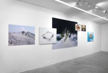 [Interview] Rencontre avec les photographes Benoît Jeannet, Mathieu Bernard-Reymond et Benoît Vollmer, exposés à la galerie Eric Mouchet