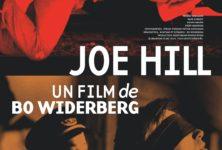 [Critique] « Joe Hill » de Bo Widerberg : un chant politique libre et inspiré