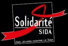 [Interview] : Emilie Seck, chargée de la prévention à Solidarité Sida