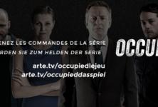 « Occupied » : quand les enjeux écologiques d'aujourd'hui amènent à des questions d'éthique et de politique bien connues