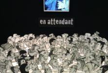 Mac Paris 2015: L'Art contre la barbarie