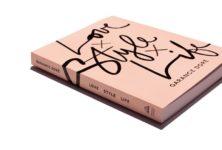 « Love x Style x Life » : le beau livre qui revient sur la vie et l'art de Garance Doré