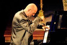 [Live-Report] Roger Muraro est fantastique (29/11/2015)