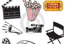 Tops cinéma 2015. Notre sélection des meilleurs films français de l'année