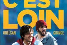 [Critique] « Comment c'est loin » Orelsan et Gringe dans une chronique sincère de loose et de rap