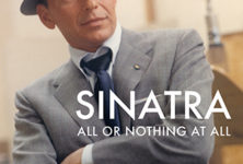 Sinatra All Or Nothing At All