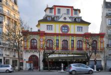 Paris va archiver les messages de soutien aux victimes des attentats du 13 novembre