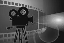 Tops cinéma 2015. Les meilleurs films d'auteur étrangers de l'année