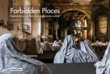 Top Livres 2015 – Nos Beaux-Livres préférés