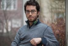 Jonathan Safran Foer annonce enfin un nouveau roman pour l'automne 2016