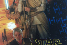 Bilan et classement du box-office américain 2015 : une année Star Wars et grandes franchises